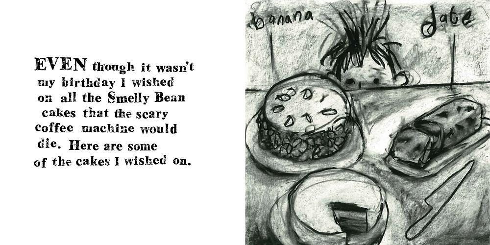 Scary Coffee Machine 2.jpg