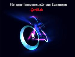Geröll.ch