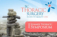 BC Thoracic Surgery, bcthoracic, surrey, thoracic, surgery