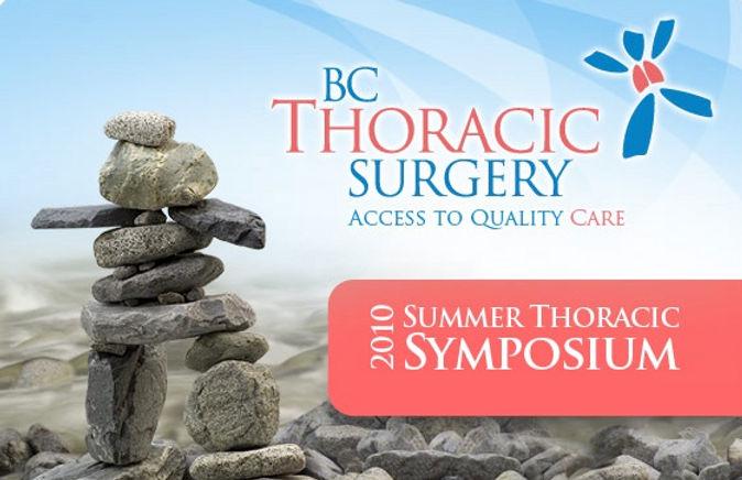 BC Thoracic Surgery, bcthoracic, surrey, thoracic, surgery