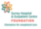 Surrey Hospital & Outpatient Centre Foundation