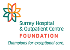 Surrey Hospital & Outpatient Centre Foundation