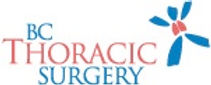 BC Thoracic Surgery, home page, surrey, thoracic, bc, vancouver, surgery, surgeon