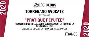 torregano-avocats-paris-html-risques-ind