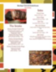 BCS Menu8.14 page 1.jpg