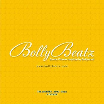 Bolly Beatz Cover.jpg