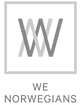 WN_Logo_Large_edited.png