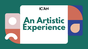 An Artistic Experience