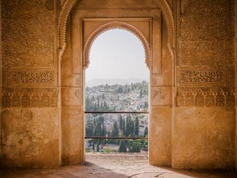Shams ed-Din : Les quarante règles de la religion de l'Amour