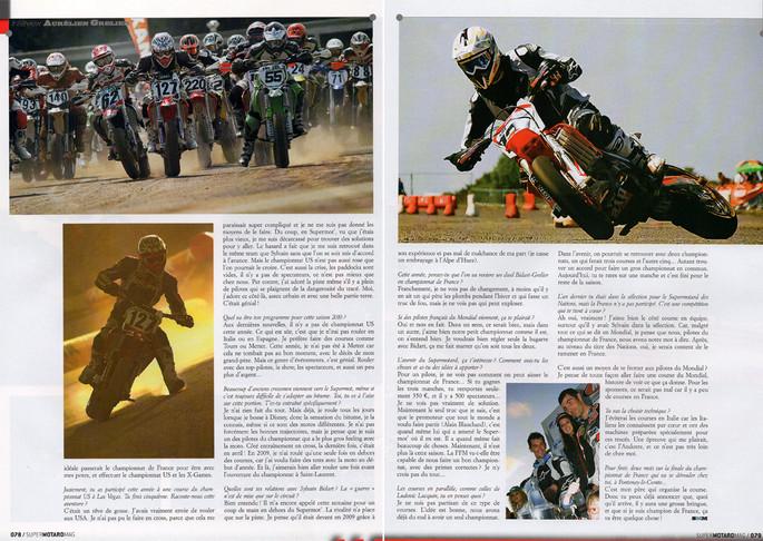 SMM2010marsavril4.jpg