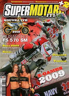 SMM 2009 sep1b.jpg