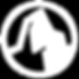 logo montagne blanc.png