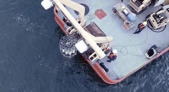 4-dfo_ocean-monitoring_06.jpgstephane caut ocean vector canada