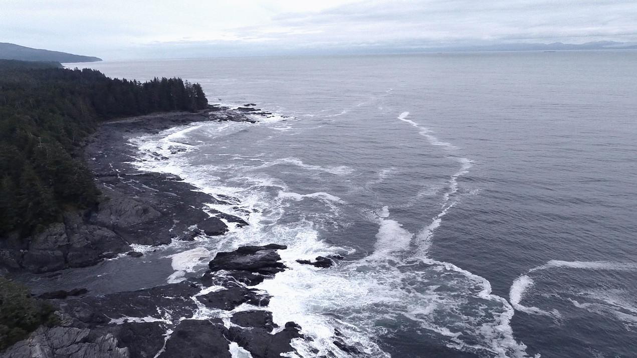 2-dfo_ocestephane caut ocean vector canadaan-monitoring_02.jpg