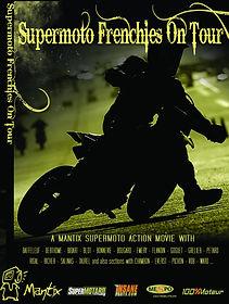 Jaquette DVD2.jpg