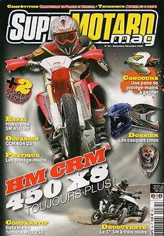 SMM2008 nov1b.jpg