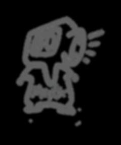 logo mantix