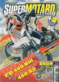 SMM 2009 ma1b.jpg
