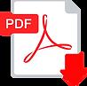 bouton-telechargement-pdf-bleu-1.png