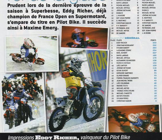 SMM2009ma6.jpg
