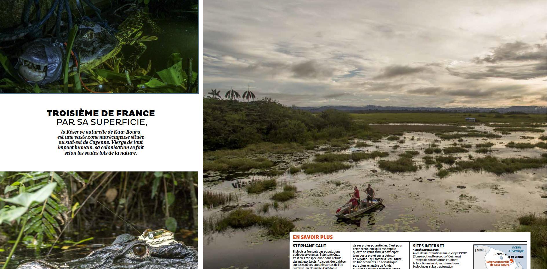 terre sauvage stephane caut page 3