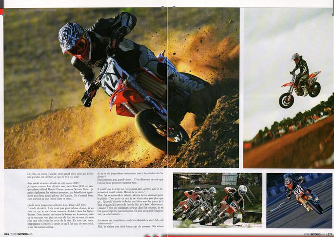 SMM2010marsavril3.jpg