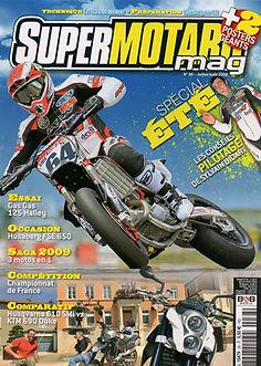 SMM2009juil1b.jpg