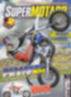 SMM 2009 JANV1b.jpg