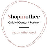 thumbnail_ShopmotherPartnerBadge_Clear.j