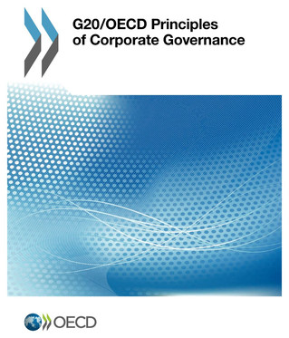 OECD Principles: Are there more regulatory changes ahead?