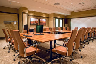 Rethinking the Boards Stakeholder Relationship Committee