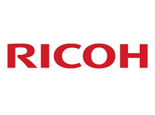 Ricoh India: Why Indian corporates should listen up