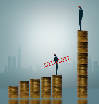 73 companies can pay over Rs.200 bn more in dividends
