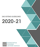Voting guidelines 2020-21 photo.PNG