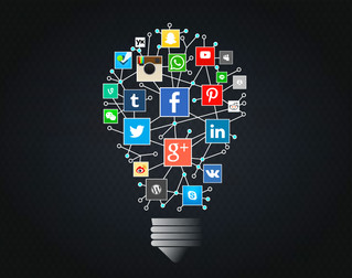A social board: Why India Inc's boards can't ignore social media