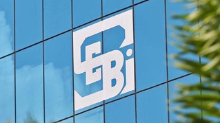 Dividends: SEBI mandates a policy