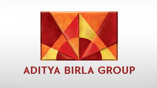 Aditya Birla Financial Services – will it benefit from being a Grasim subsidiary?