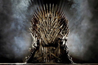 Tata Group: Game of Thrones