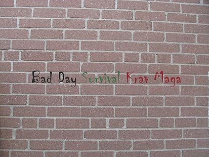 Bad Day Wall.jpg