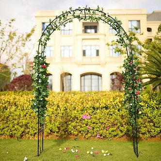 London Wedding Arch