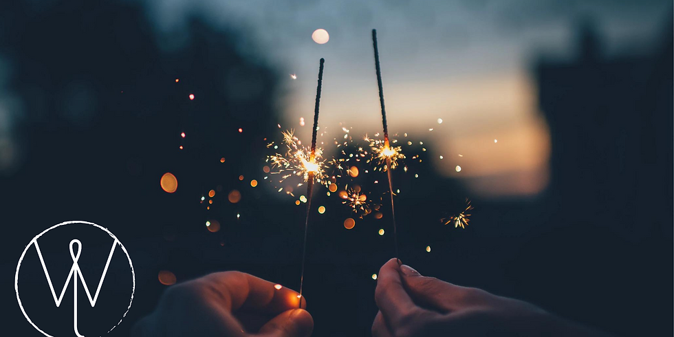 108 Sun Salutes + Meditation + Reiki for New Years
