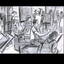 workshop_sketch.jpg