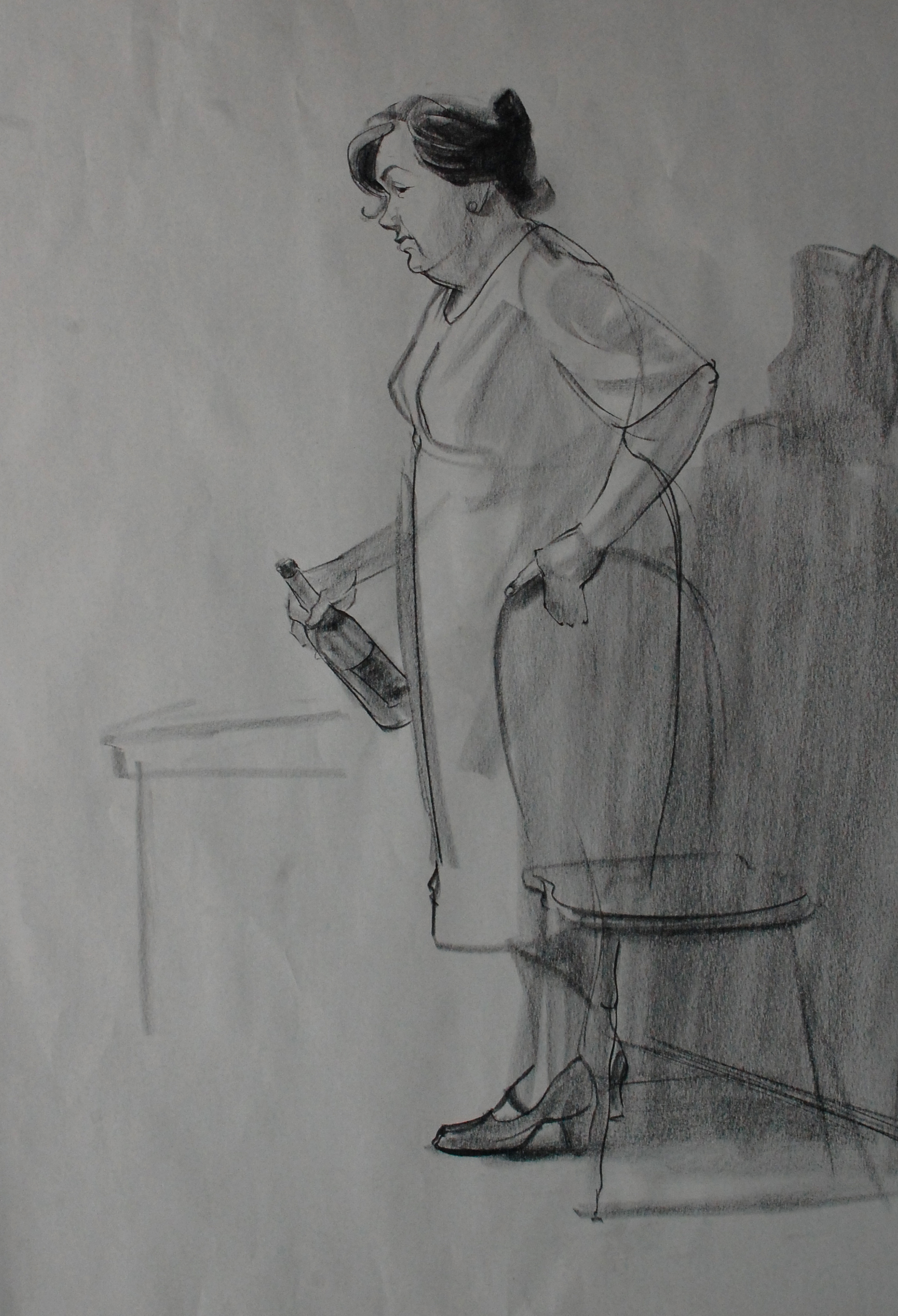 figure14_04.jpg
