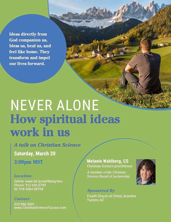 Wahlberg Tucson 03 20 21 Flyer #2.jpg