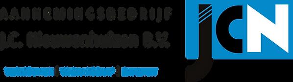 Logo vor website.png