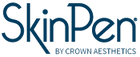 skinpen-logo-CA-175x71.png