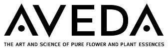 0-Aveda_Logo_09_one_line.jpg