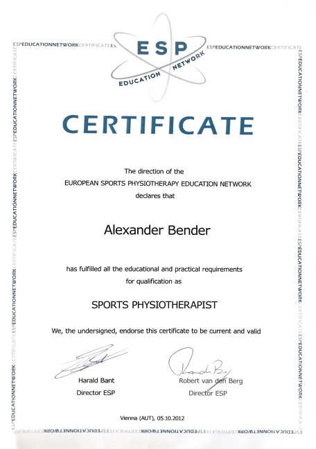EuropeanSportphysiotherapie.JPG