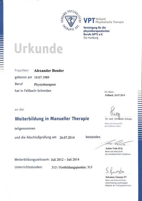 ManuelleTherapie.JPG