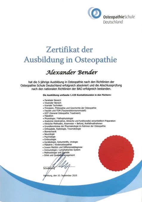 Osteopathie1.JPG